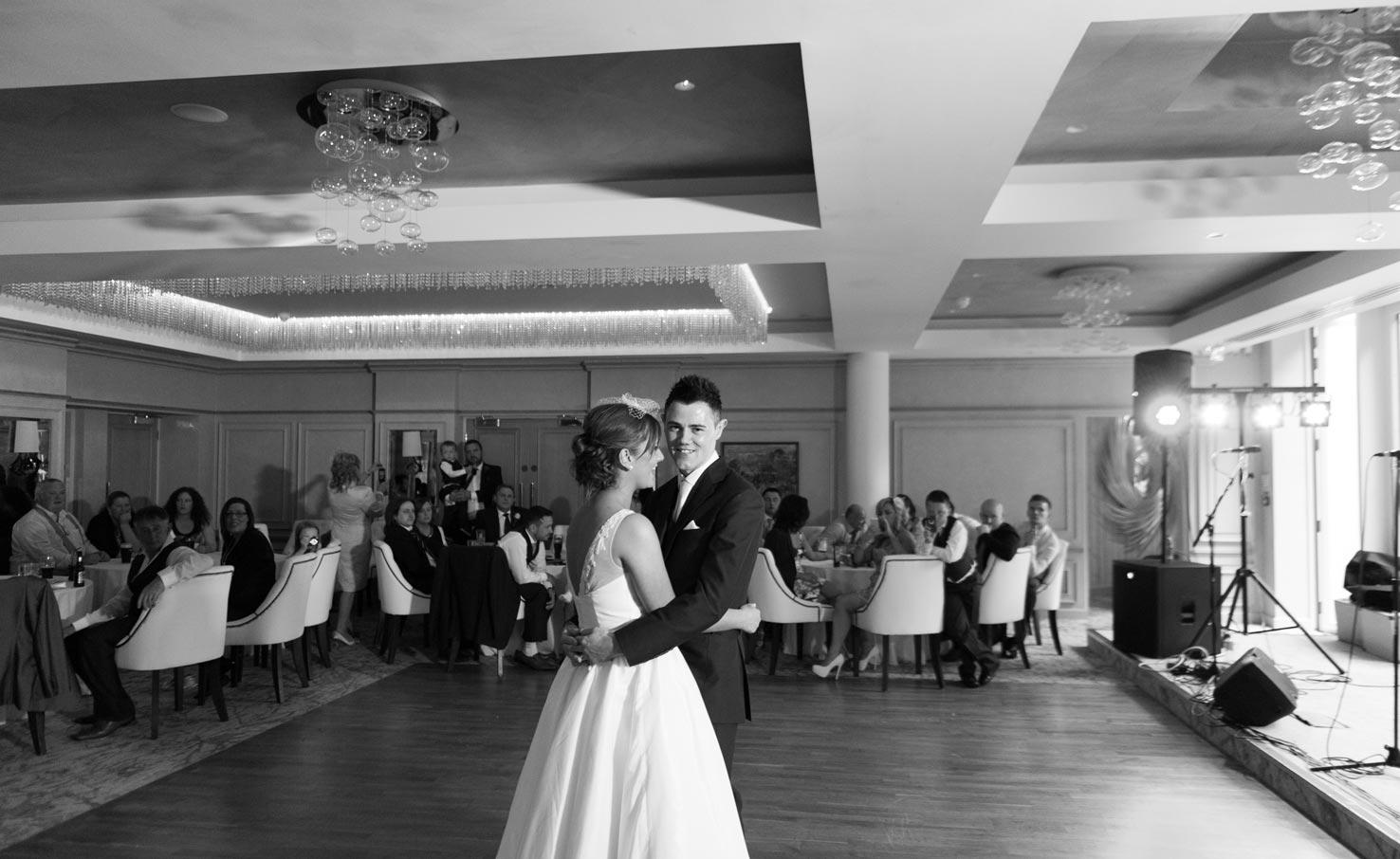 Galgorm-Wedding-Photography-104.jpg