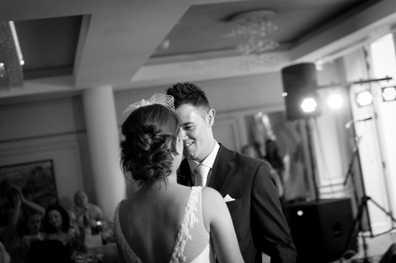 Galgorm-Wedding-Photography-105.jpg