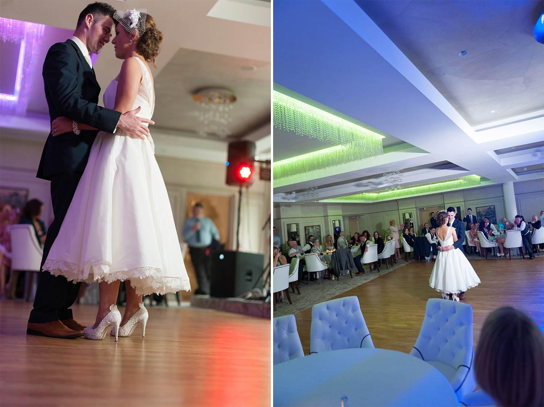 Galgorm-Wedding-Photography-106.jpg