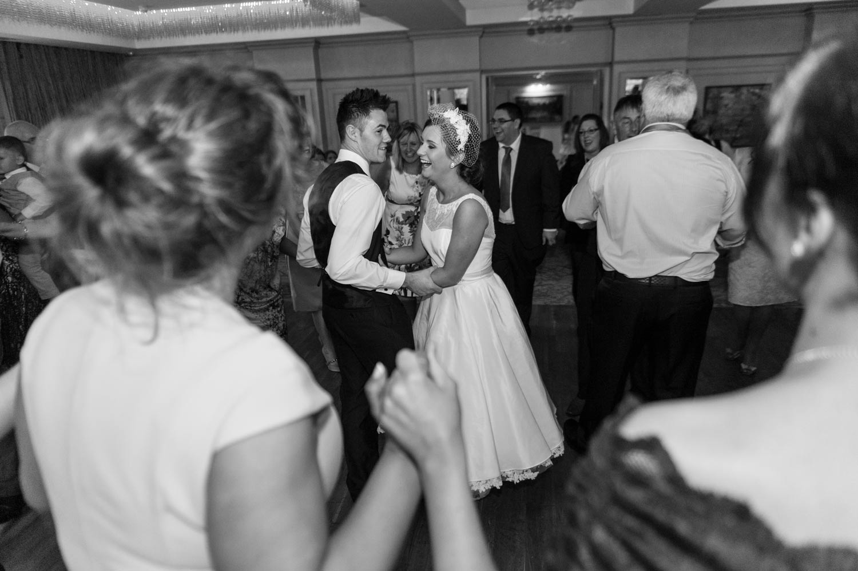 Galgorm-Wedding-Photography-108.jpg