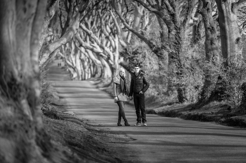Game-of-Thrones-Locations-002.jpg