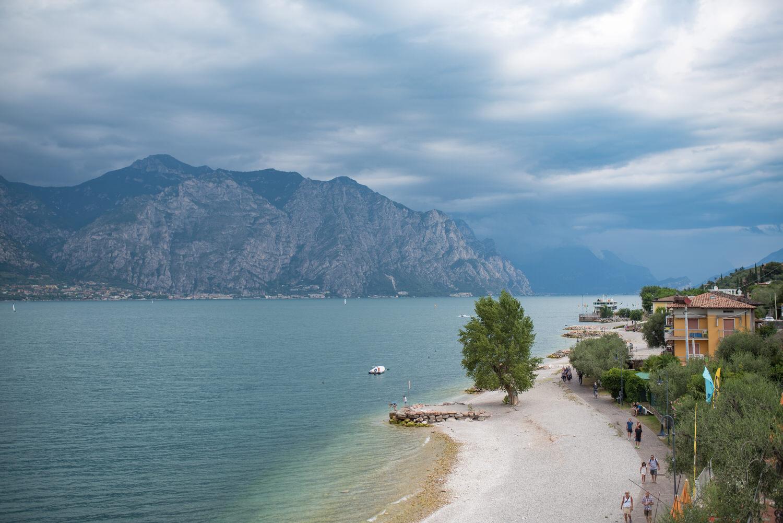 James McGrillis Photography Lake Garda 015.jpg