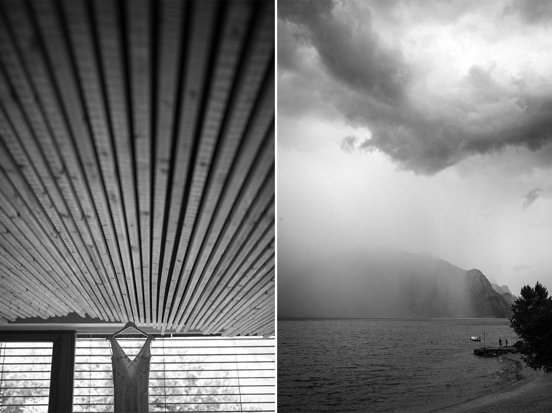 James McGrillis Photography Lake Garda 019.jpg
