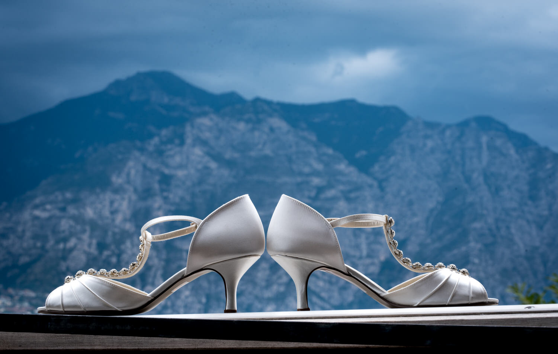 James McGrillis Photography Lake Garda 021.jpg