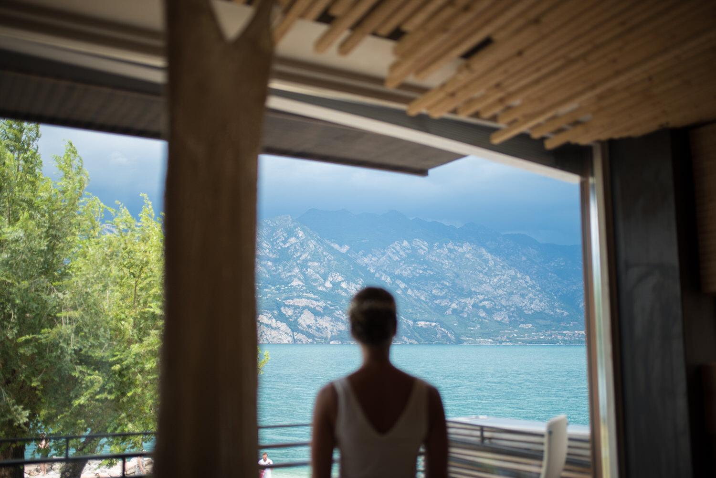 James McGrillis Photography Lake Garda 022.jpg