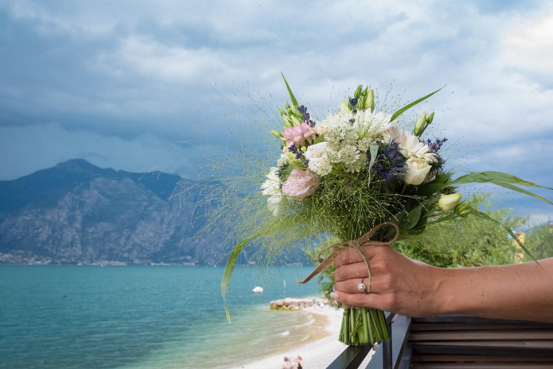 James McGrillis Photography Lake Garda 026.jpg