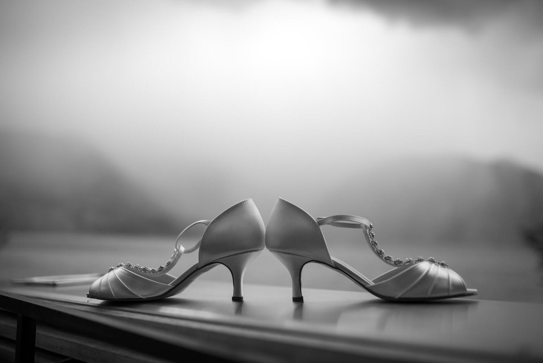 James McGrillis Photography Lake Garda 028.jpg