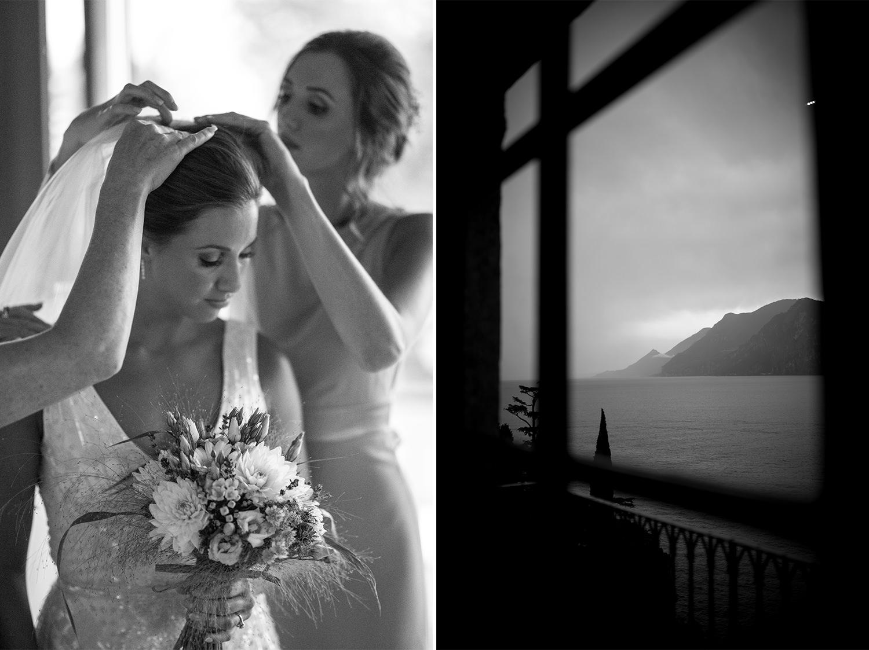 James McGrillis Photography Lake Garda 033.jpg