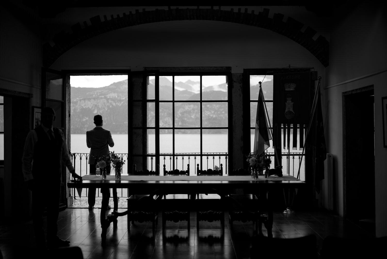 James McGrillis Photography Lake Garda 034.jpg