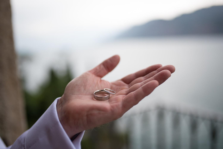 James McGrillis Photography Lake Garda 036.jpg