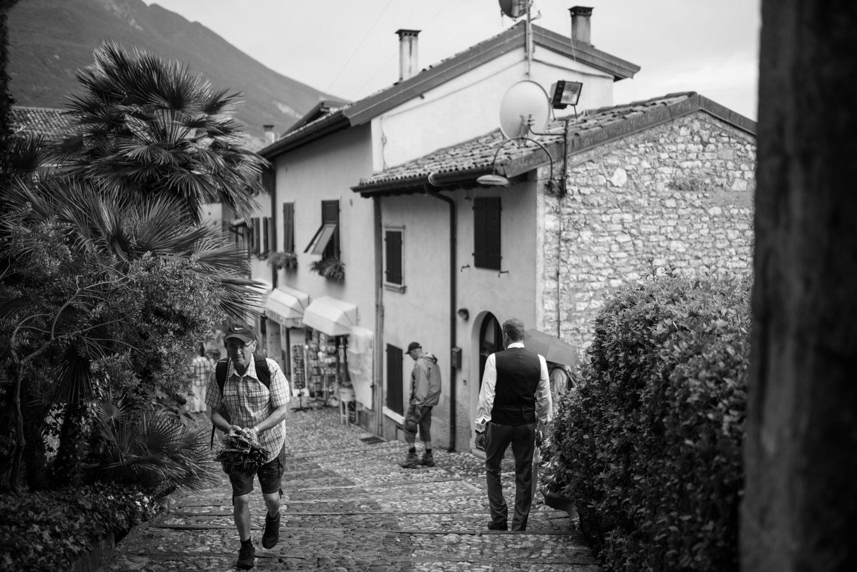 James McGrillis Photography Lake Garda 035.jpg