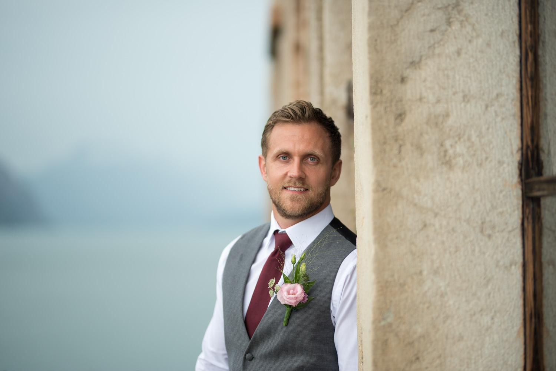 James McGrillis Photography Lake Garda 037.jpg