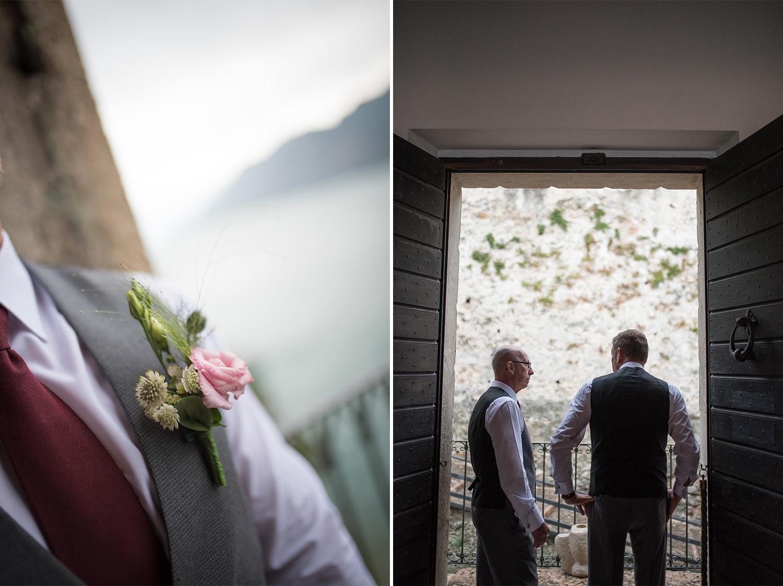 James McGrillis Photography Lake Garda 038.jpg