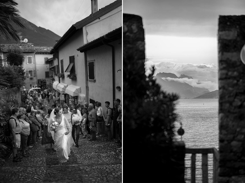 James McGrillis Photography Lake Garda 044.jpg