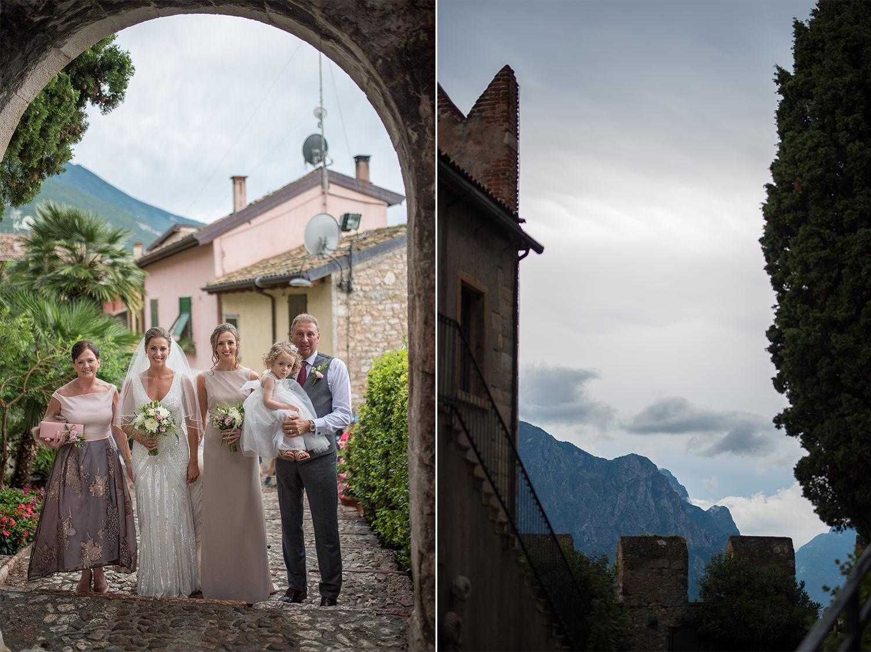 James McGrillis Photography Lake Garda 045.jpg