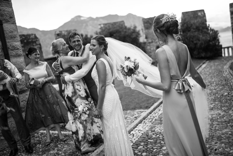 James McGrillis Photography Lake Garda 052.jpg