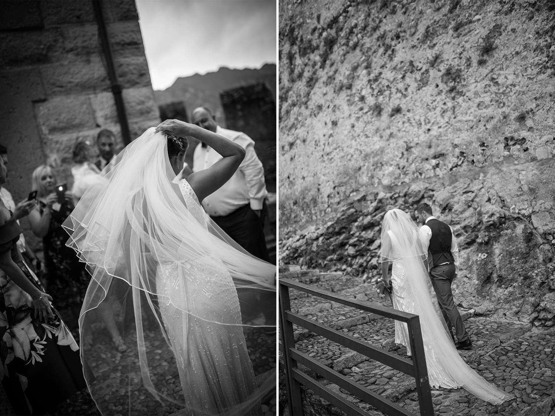 James McGrillis Photography Lake Garda 053.jpg