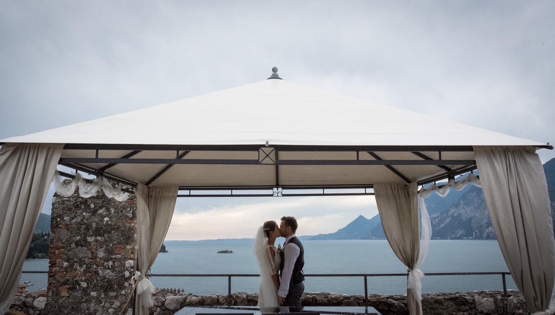 James McGrillis Photography Lake Garda 056.jpg