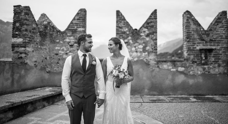 James McGrillis Photography Lake Garda 057.jpg