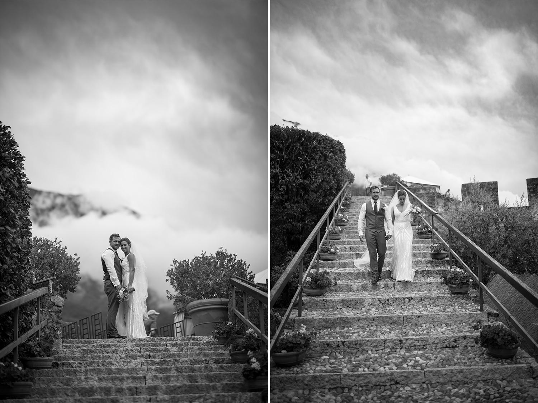 James McGrillis Photography Lake Garda 058.jpg