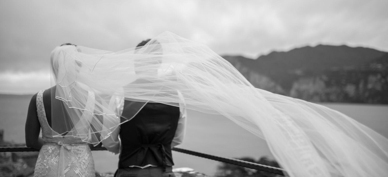 James McGrillis Photography Lake Garda 060.jpg