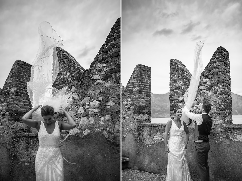 James McGrillis Photography Lake Garda 059.jpg