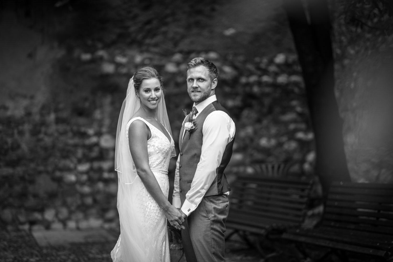 James McGrillis Photography Lake Garda 062.jpg