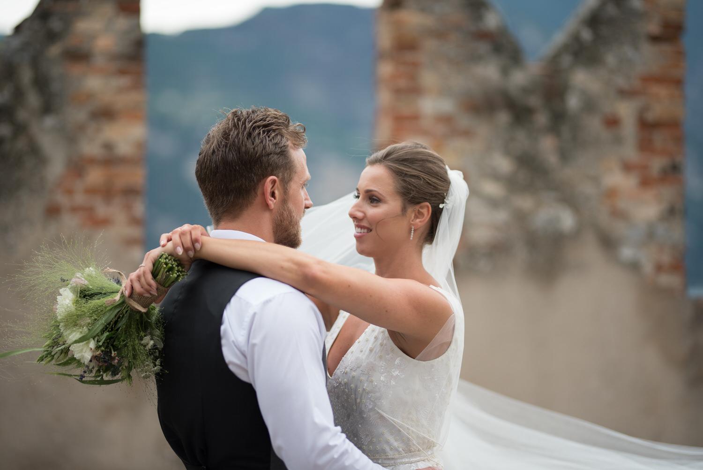 James McGrillis Photography Lake Garda 063.jpg