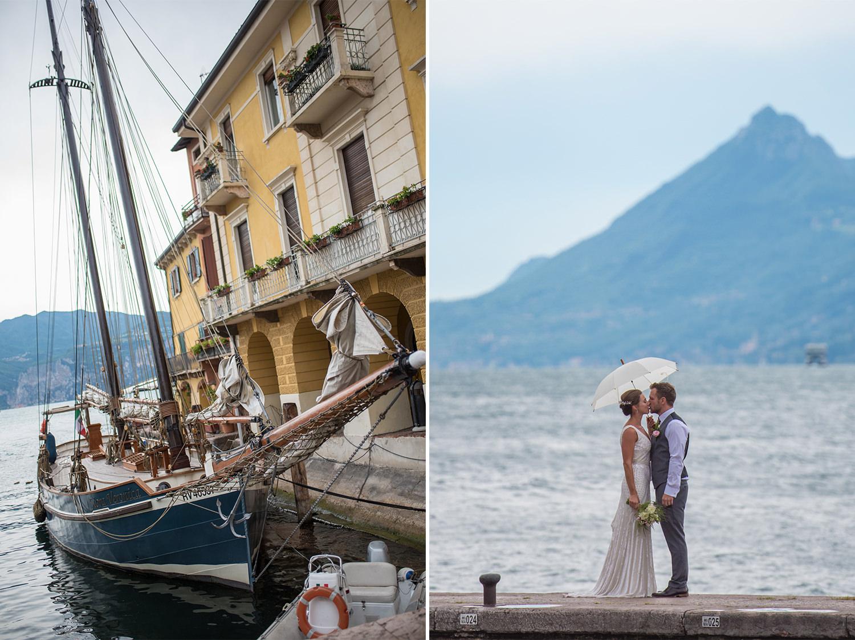James McGrillis Photography Lake Garda 070.jpg