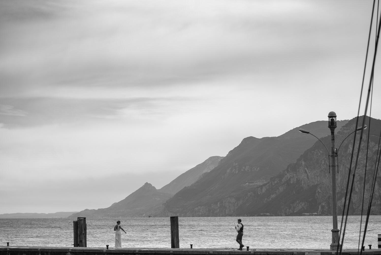 James McGrillis Photography Lake Garda 072.jpg
