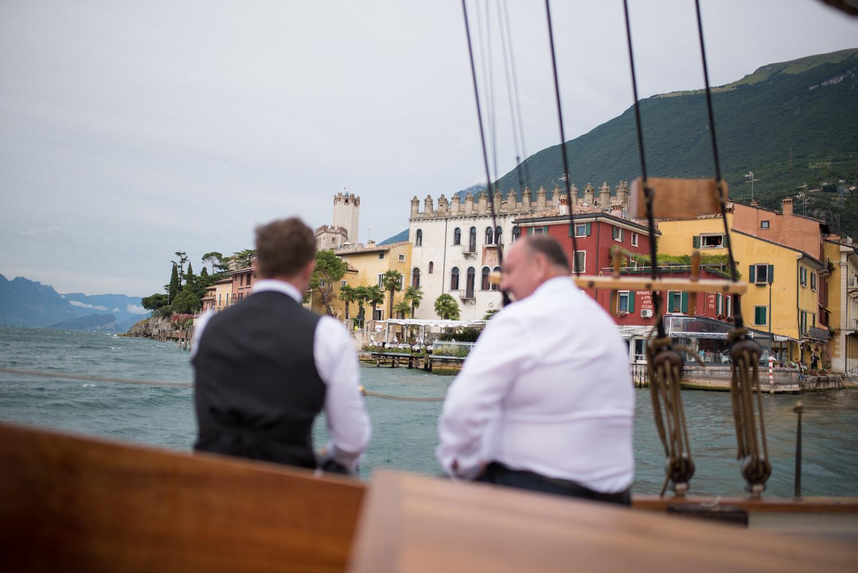 James McGrillis Photography Lake Garda 075.jpg