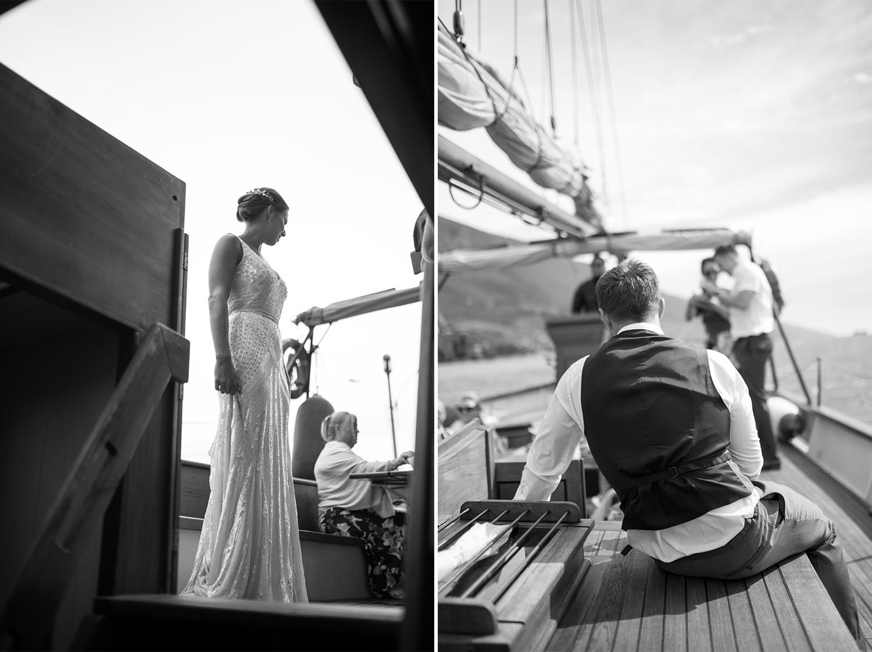 James McGrillis Photography Lake Garda 076.jpg