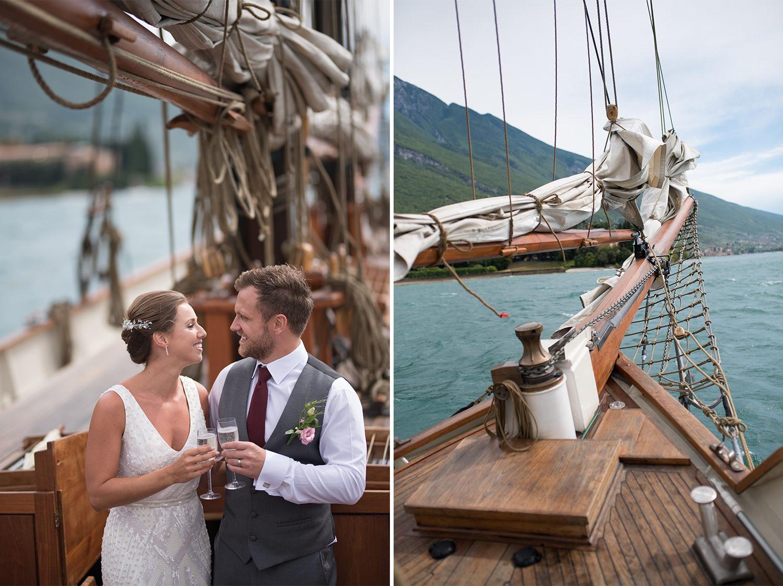 James McGrillis Photography Lake Garda 077.jpg