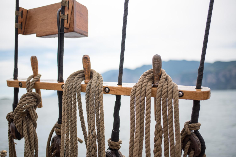 James McGrillis Photography Lake Garda 078.jpg