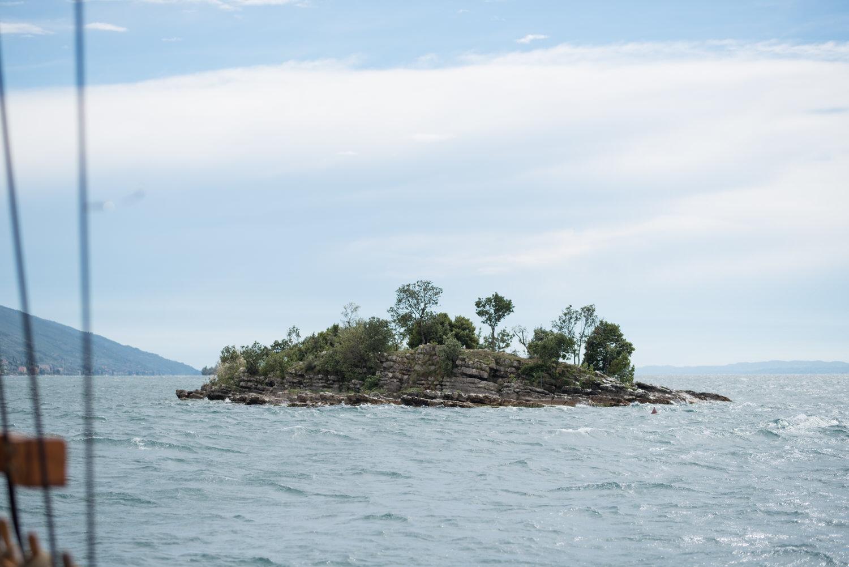 James McGrillis Photography Lake Garda 080.jpg