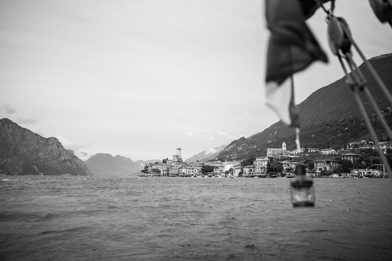 James McGrillis Photography Lake Garda 079.jpg