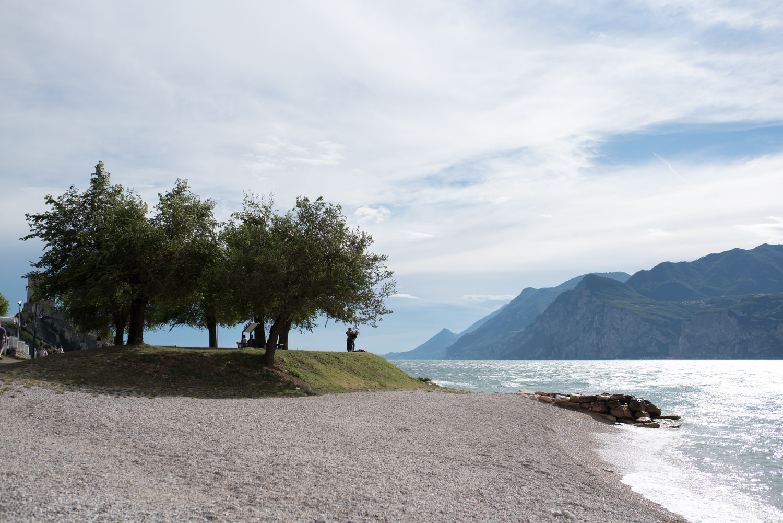James McGrillis Photography Lake Garda 085.jpg