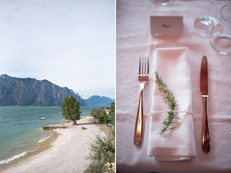 James McGrillis Photography Lake Garda 088.jpg