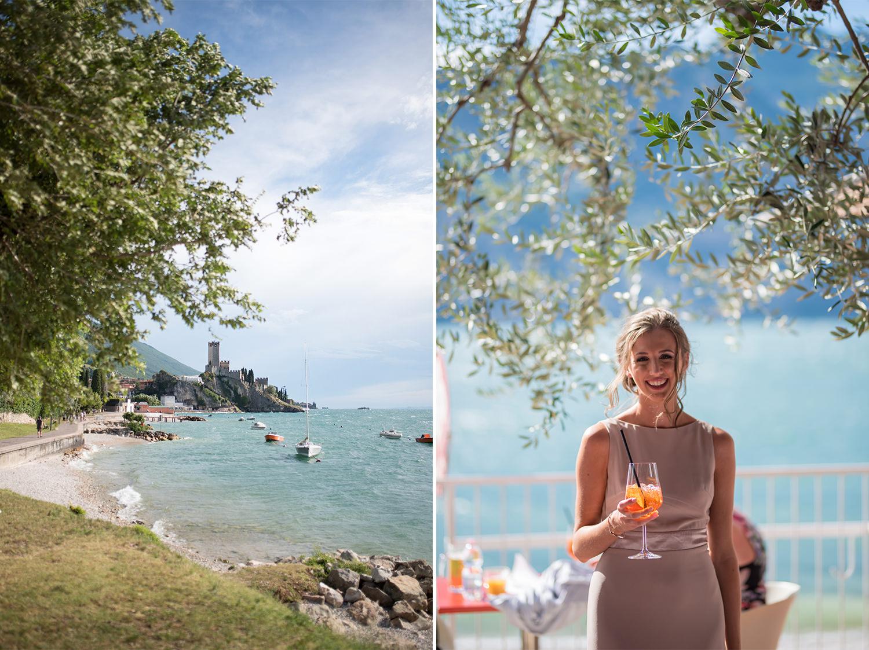 James McGrillis Photography Lake Garda 090.jpg
