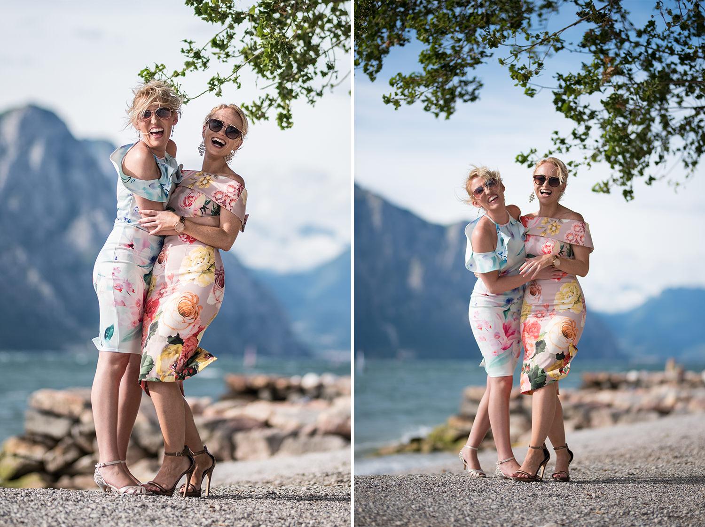 James McGrillis Photography Lake Garda 092.jpg