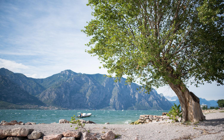 James McGrillis Photography Lake Garda 094.jpg