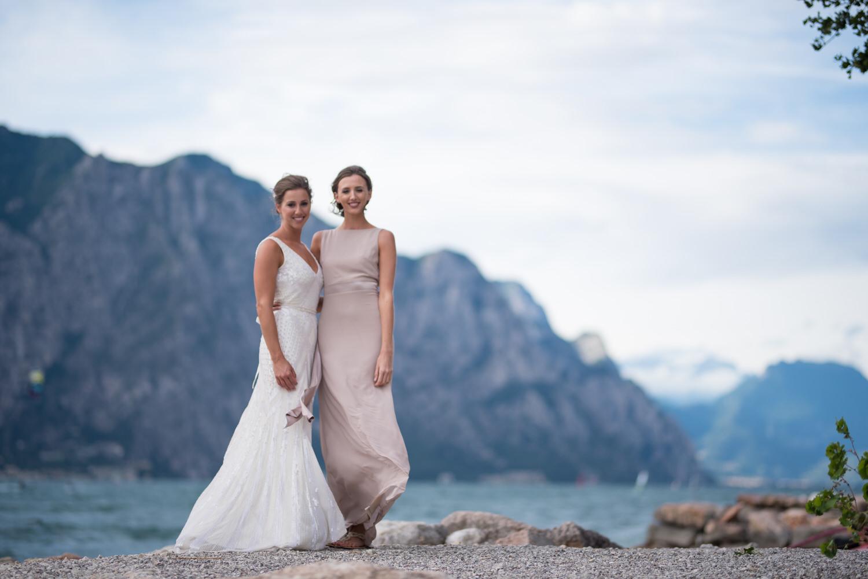 James McGrillis Photography Lake Garda 101.jpg