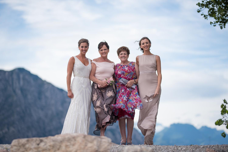 James McGrillis Photography Lake Garda 102.jpg