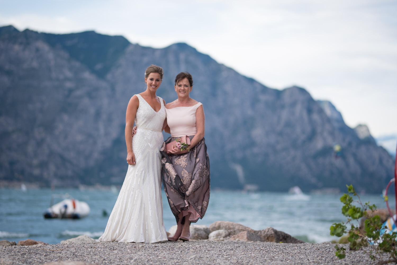 James McGrillis Photography Lake Garda 103.jpg