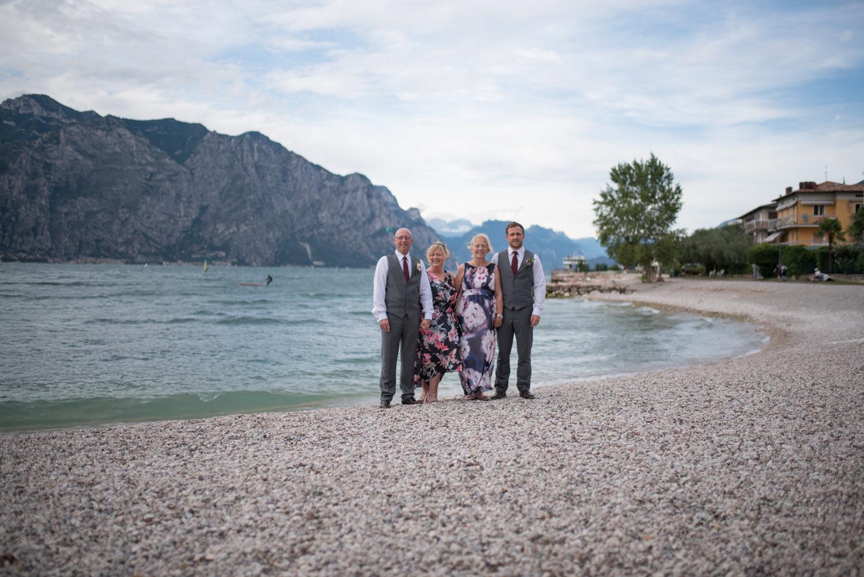 James McGrillis Photography Lake Garda 104.jpg