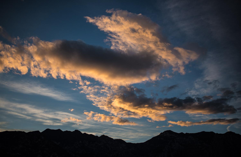 James McGrillis Photography Lake Garda 123.jpg