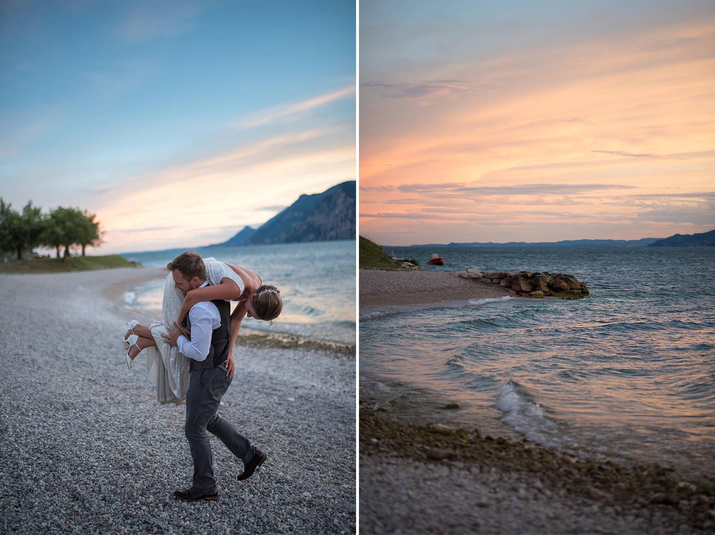 James McGrillis Photography Lake Garda 126.jpg