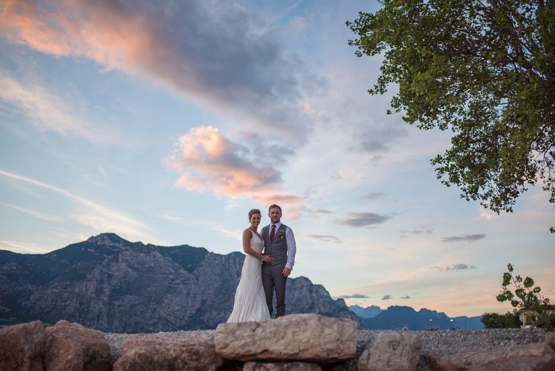 James McGrillis Photography Lake Garda 125.jpg