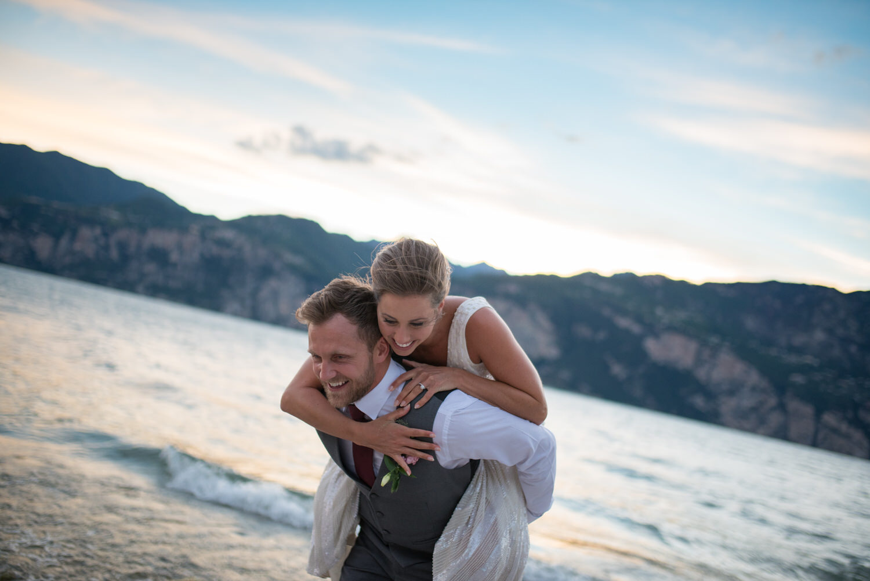 James McGrillis Photography Lake Garda 127.jpg