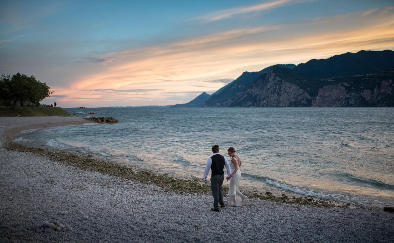 James McGrillis Photography Lake Garda 128.jpg